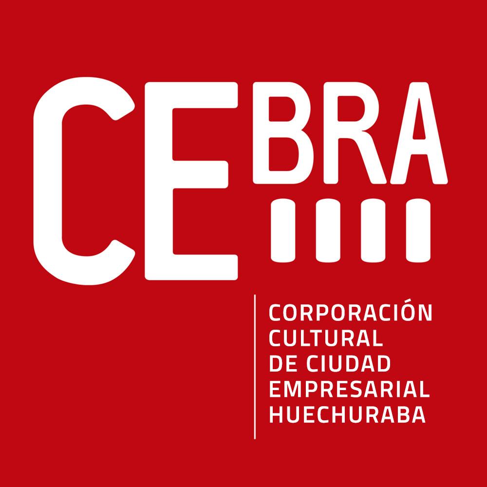 Corporación CEbra