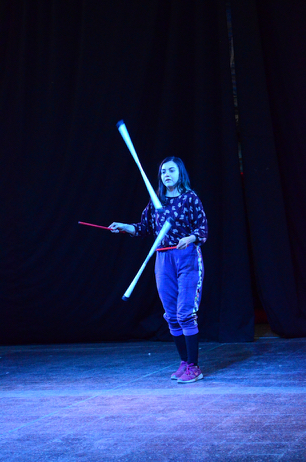 004 - Alejandra Parada