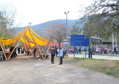 Festival 2019008